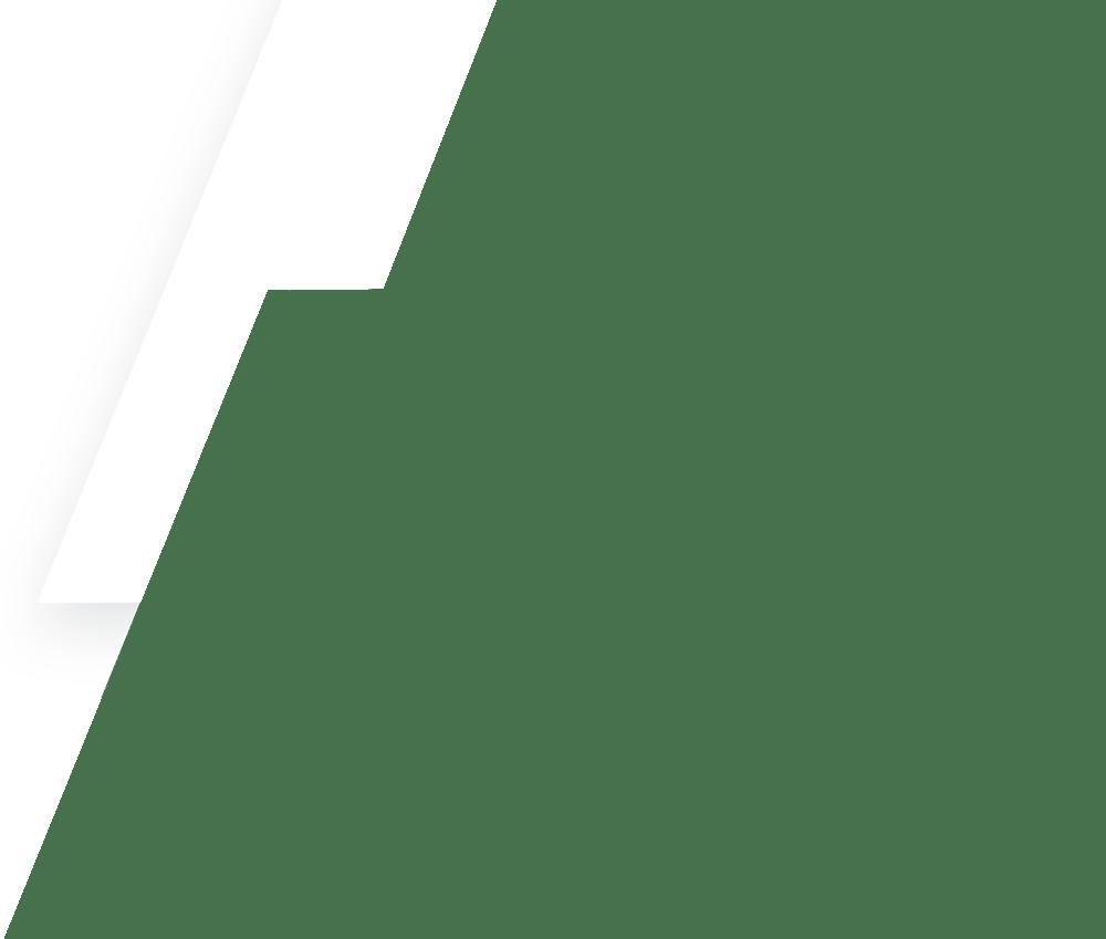 Assistenza Macchine Utensili - OUTMEC